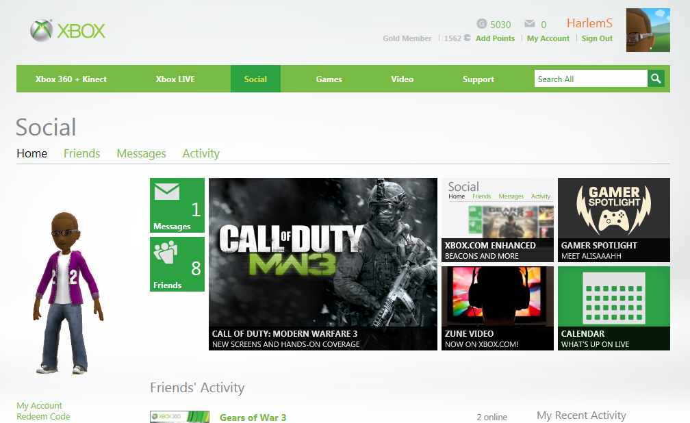 xbox live flash research paper It's flashback re-imagined by its creators your xbox 360 console will automatically download the content next time you turn it on and connect to xbox live.