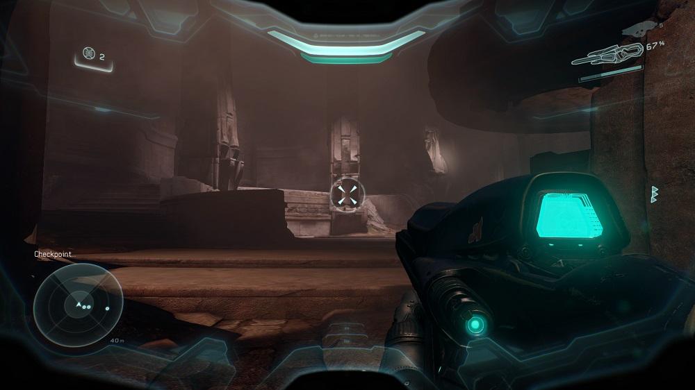 Halo 5 Guardians (10)