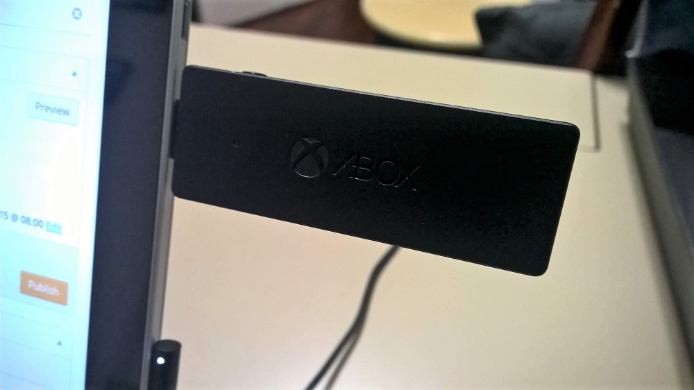 Xbox Wireless Adapter review (1)