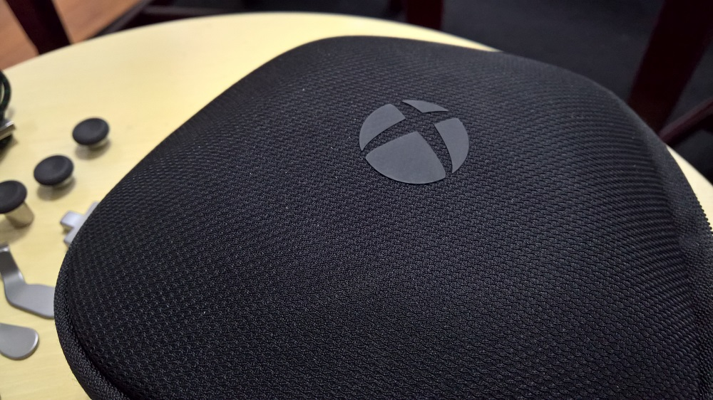 I Sold My Xbox Elite Controller, and That Was a Mistake