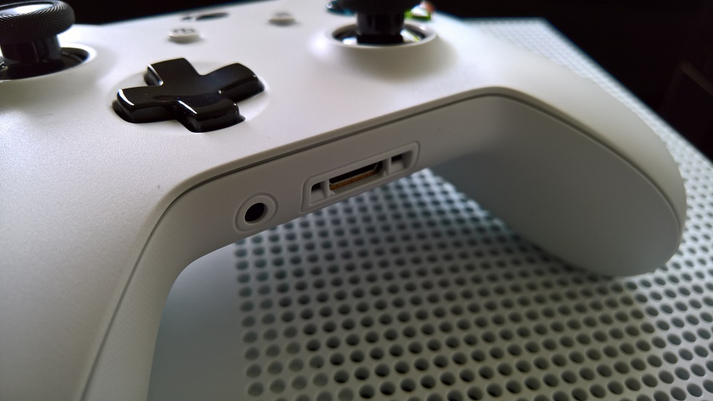Xbox One S review (13)