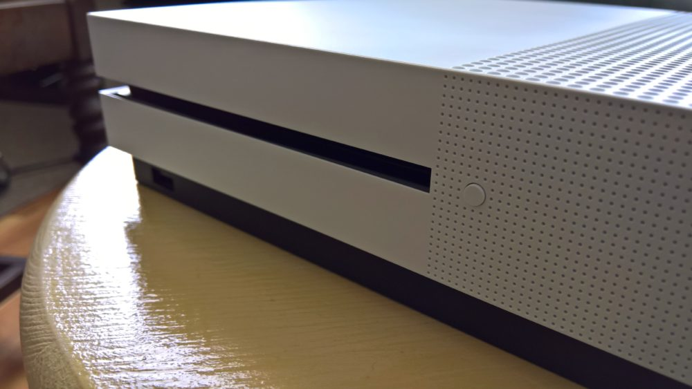 Help: How to Fix Stuck Xbox One Game Installs
