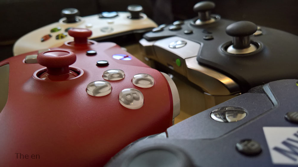 Your iPhone or Android device finally has Xbox Live Party Chat