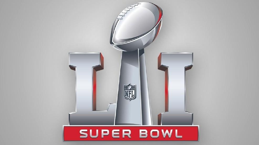 Tonighton Xbox Live: Watch Super Bowl LI