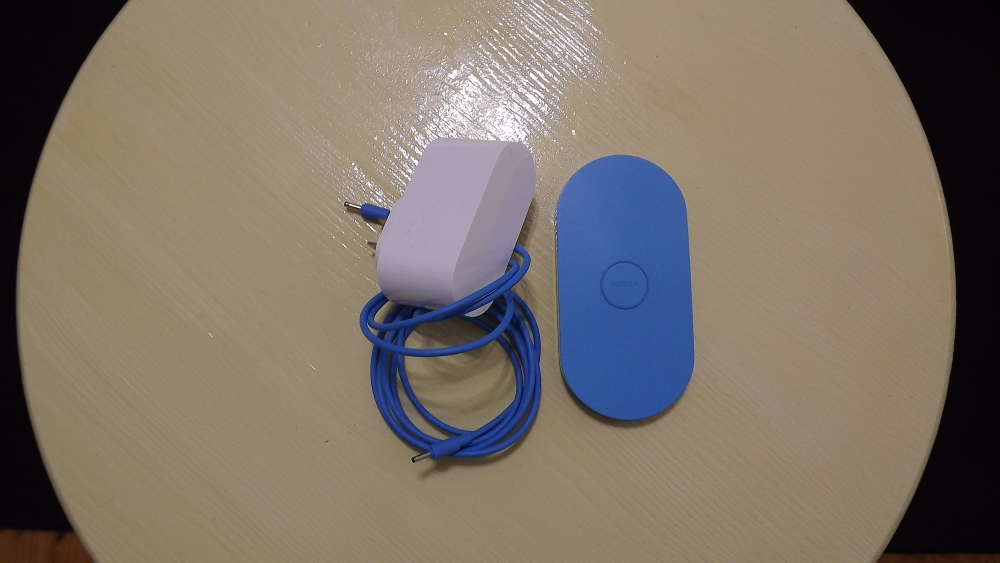 nokia-wireless-charging-plate-5