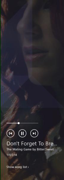 xbox-music-on-windows-8-2