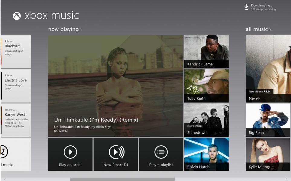 xbox-music-on-windows-8-6