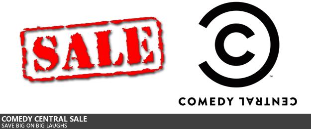 comedy_central_sale