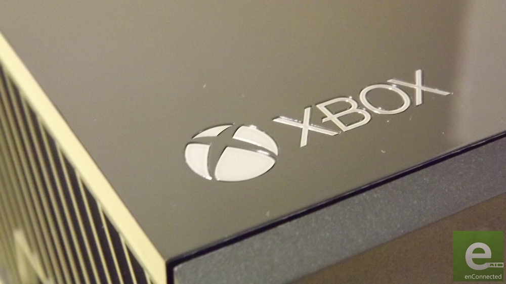 xbox-one-review-7
