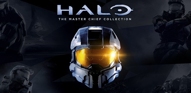 halo-master-chief-collection_facebook-banner-24249fc4deeb4b90aaa8d89637af0219-e1402340738535-640x314