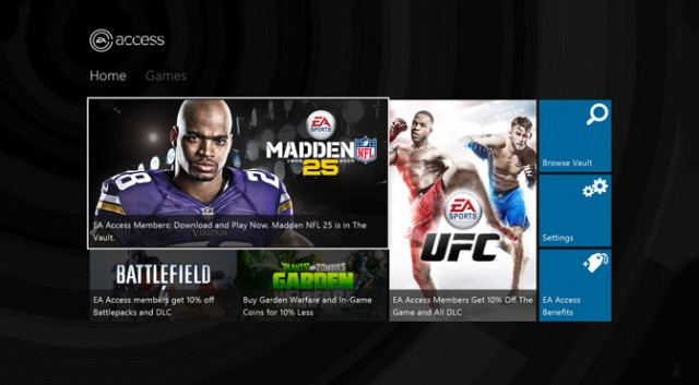 xbox-one-ea-access-vault-game-subscription-640x353