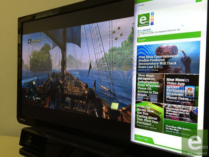 review-xbox-one-gaming-12