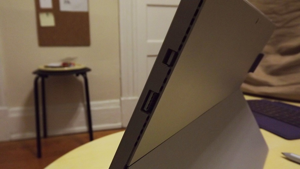Surface Pro 3 Review (12)