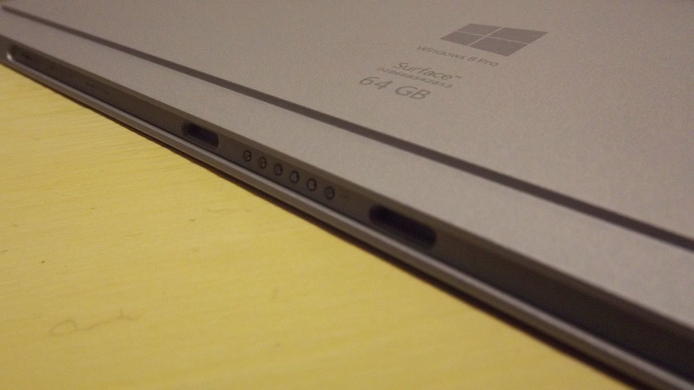 Surface Pro 3 Review (15)