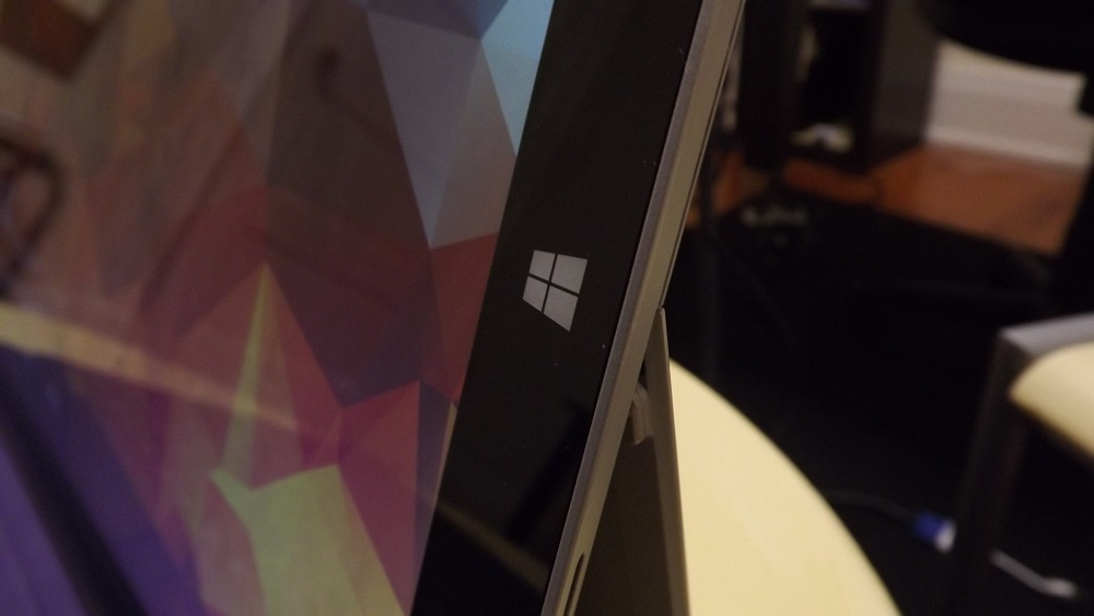 Surface Pro 3 Review (5)