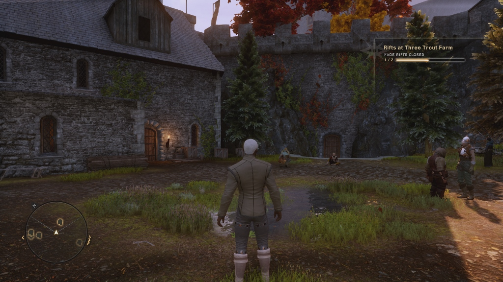 Dragon Age Inquisition Review (10)