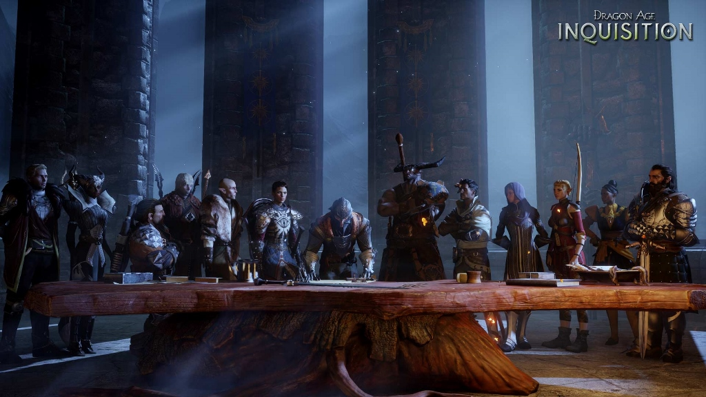 Dragon Age Inquisition Review (17)