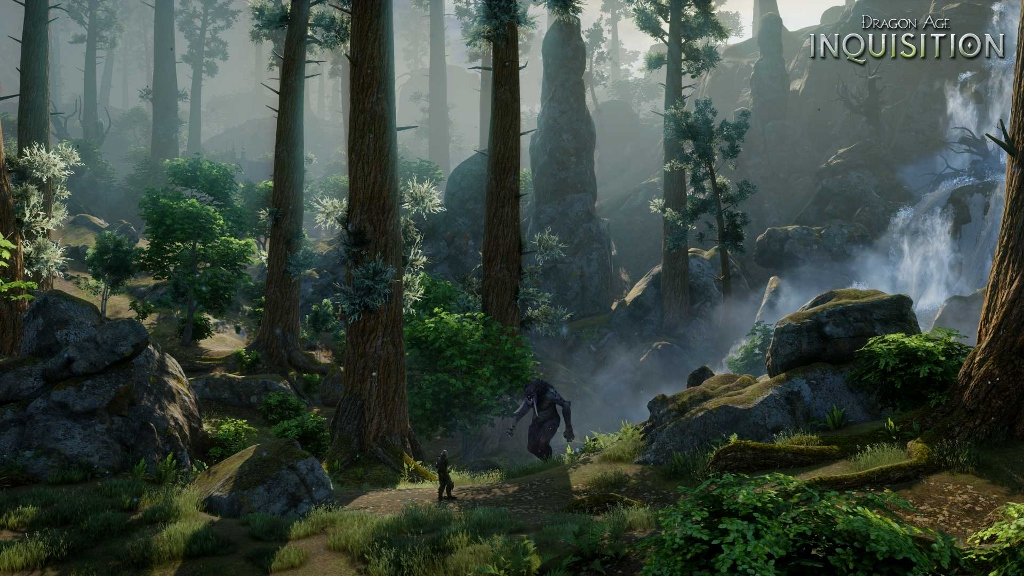 Dragon Age Inquisition Review (5)