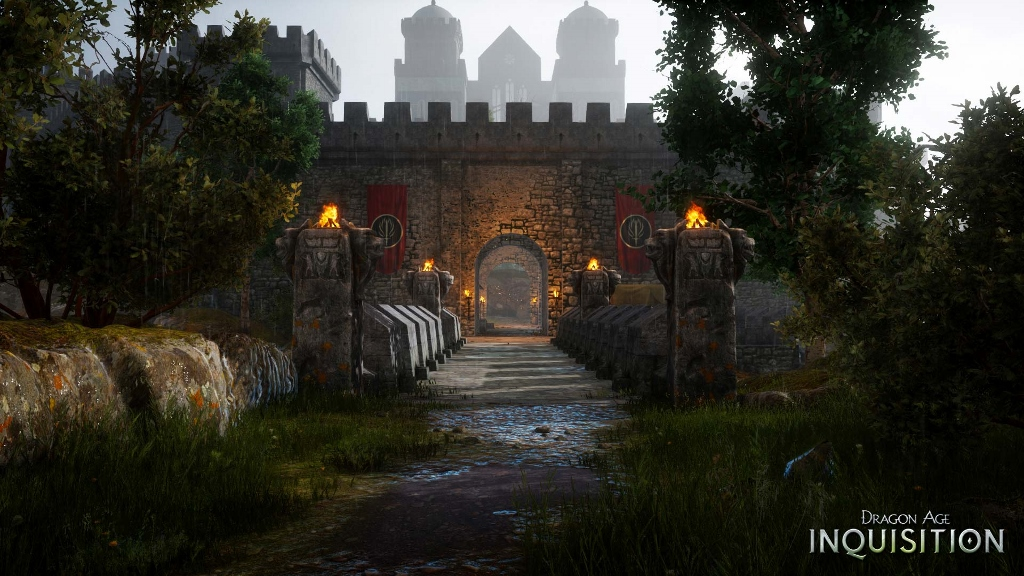 Dragon Age Inquisition Review (9)