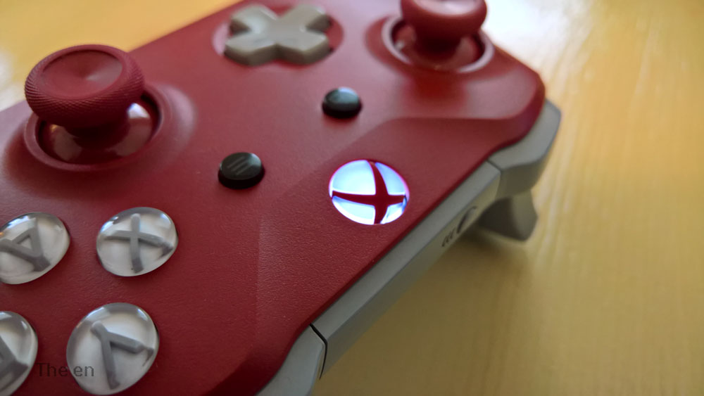 Ask The en: My Favorite Xbox Controller, A Xbox Media Remote & More