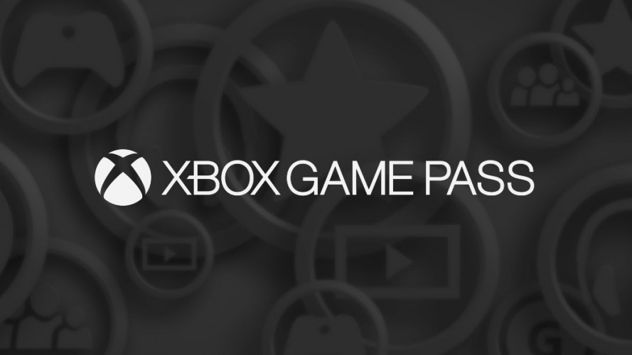 Microsoft debuts Xbox Game Pass Ultimate