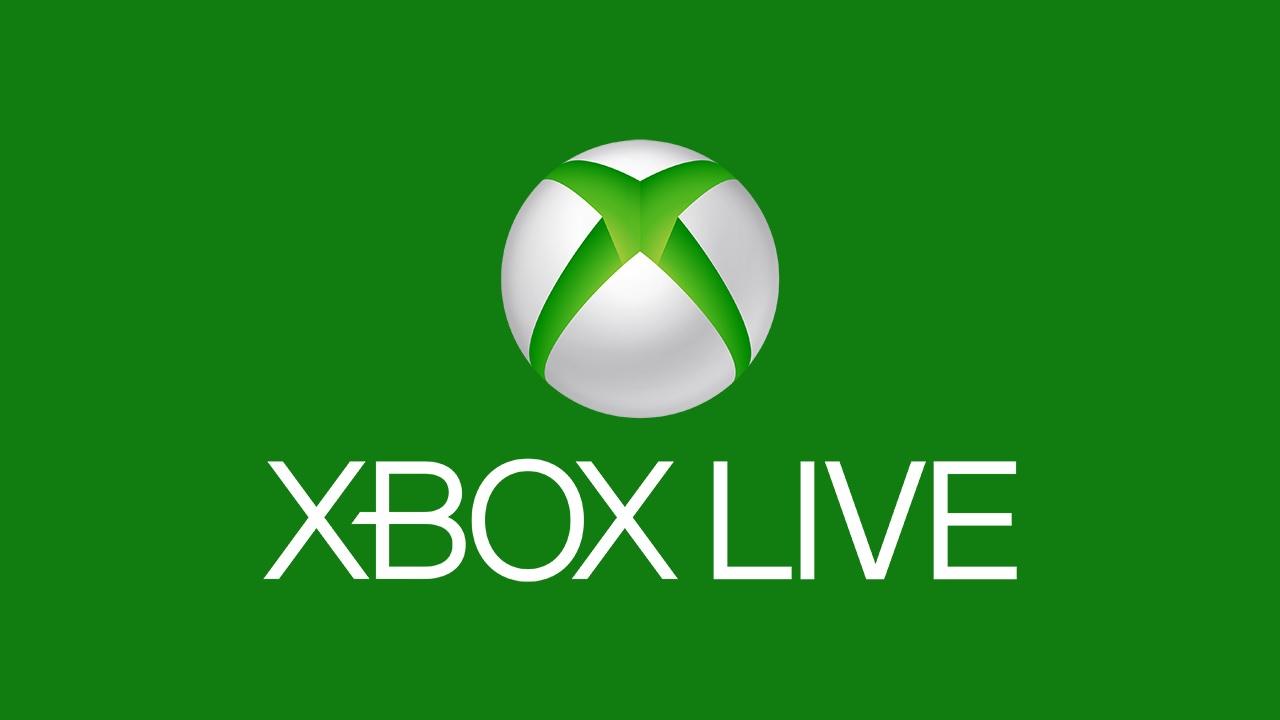 The Xbox Handbook: What is Xbox Live?