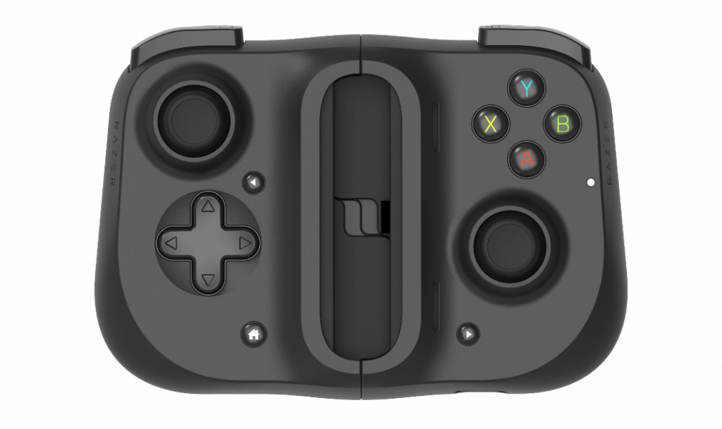 The Razer Kishi Controllers for iPhone and Android may be just the thing we need for the tidal wave of cloud gaming services on the horizon.